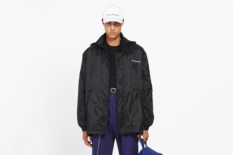 balenciaga-boxy-wind-jackets-04