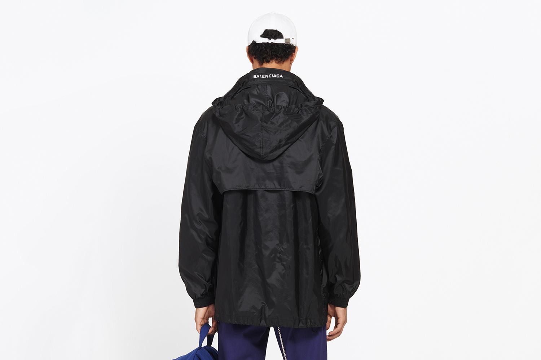 balenciaga-boxy-wind-jackets-05