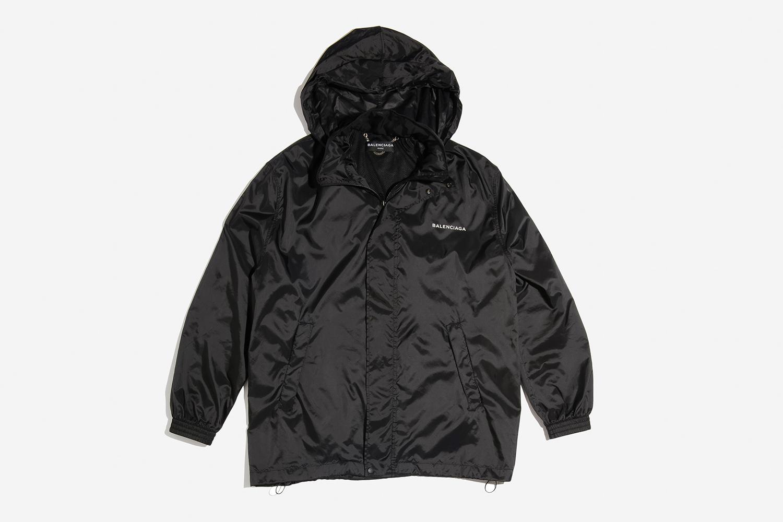 balenciaga-boxy-wind-jackets-06