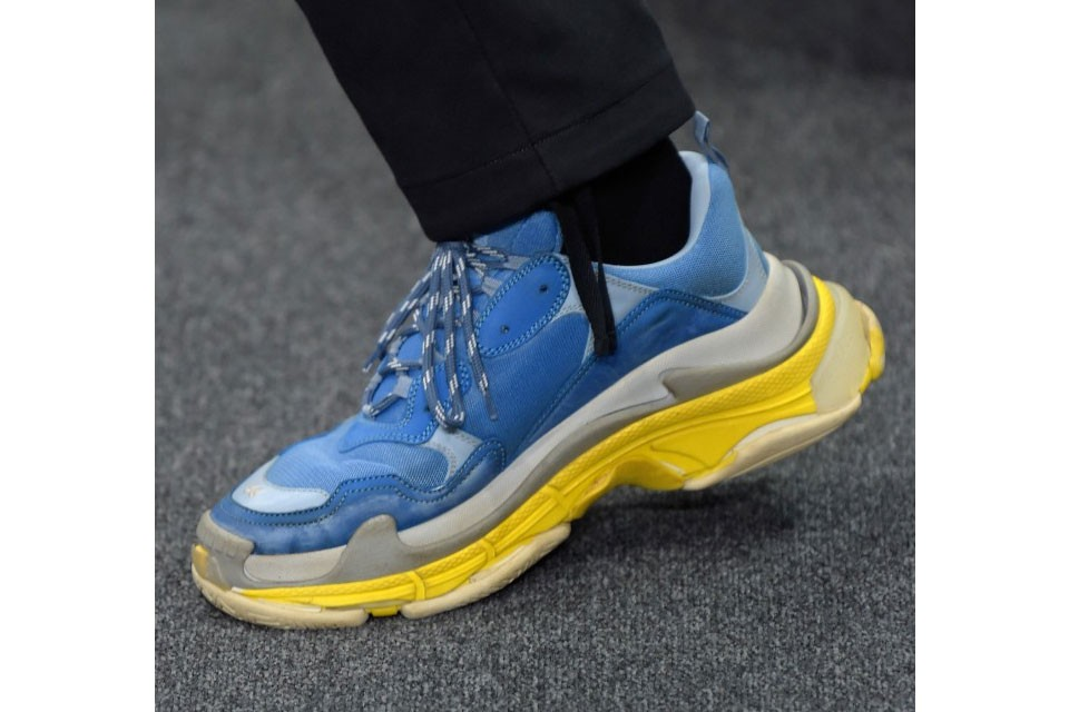 balenciaga-fw17-sneakers-02-960x640