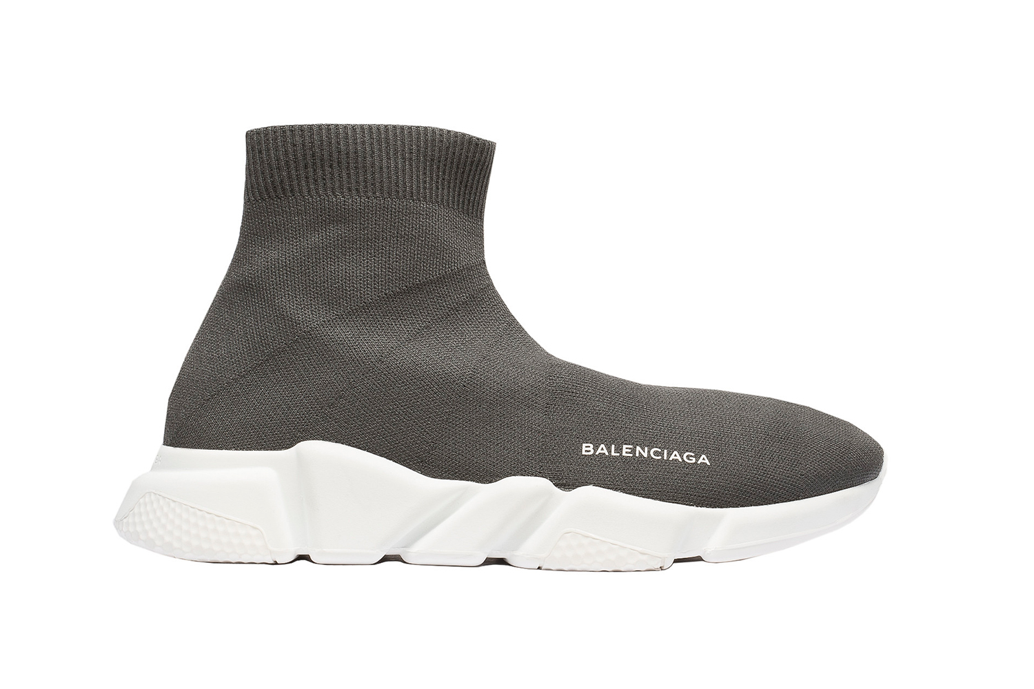 balenciaga-speed-trainer-2017-02