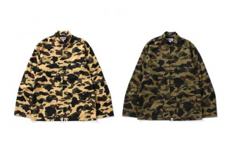 bape-2017-china-jackets-1