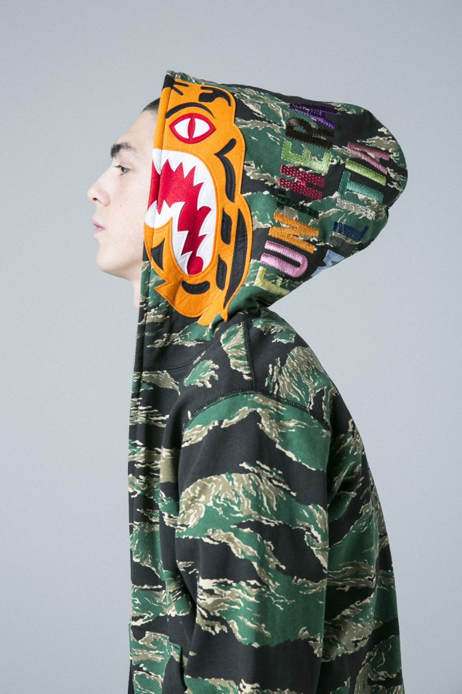bape-2017-spring-summer-collection-1