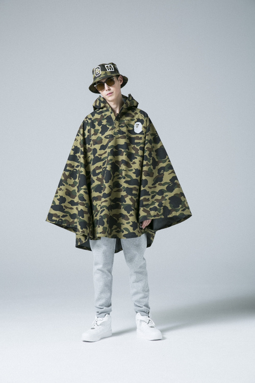 bape-2017-spring-summer-collection-17