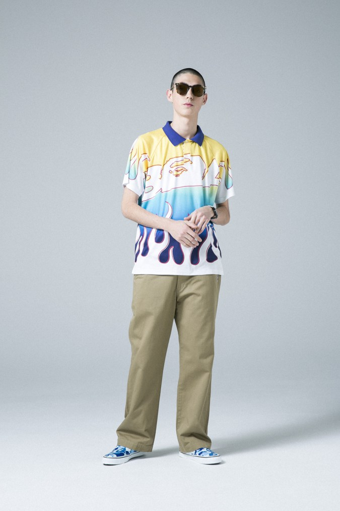 bape-2017-spring-summer-collection-2
