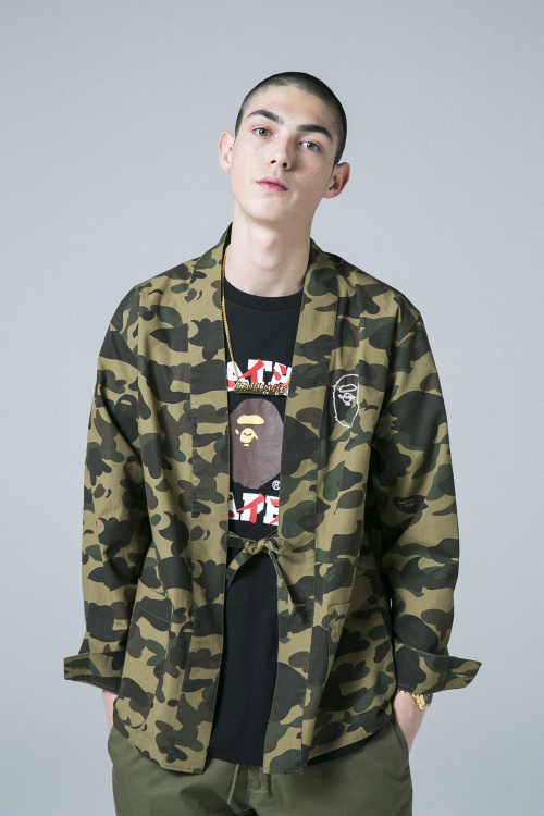 bape-2017-spring-summer-collection-3