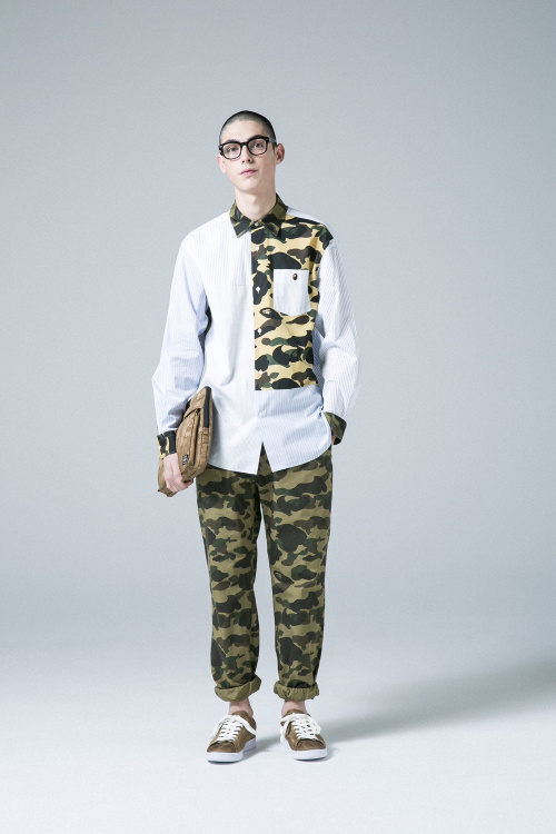 bape-2017-spring-summer-collection-8