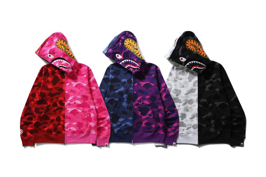 bape-camo-half-half-shark-full-zip-hoodie-0011