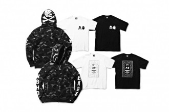 bape-neighborhood-capsule-collection-01