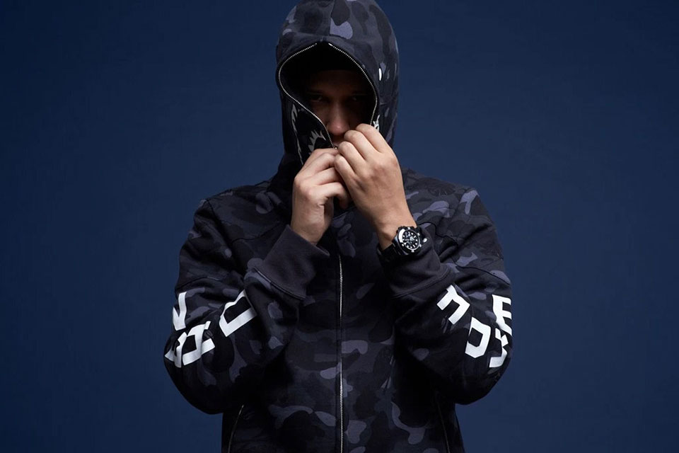 bape-neighborhood-lookbook-08