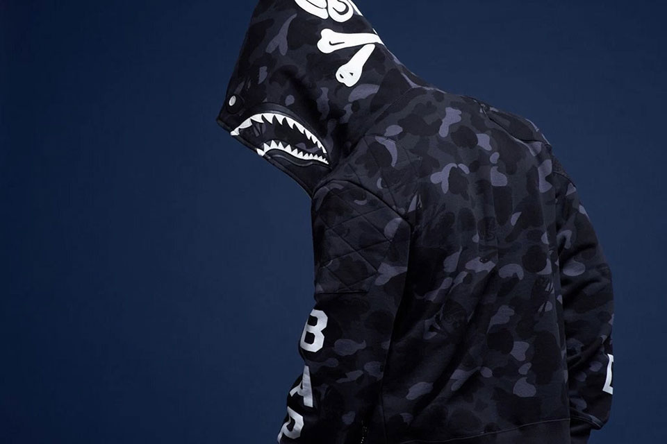 bape-neighborhood-lookbook-09