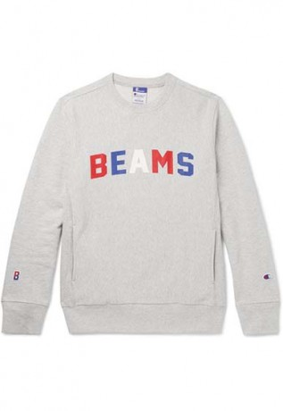 beams-champion-collab-04-317x460
