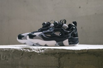 black-scale-reebok-instapump-fury-1