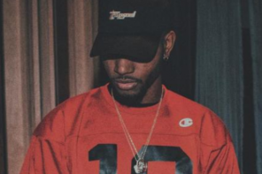 Bryson Tiller annonce son nouvel album « True to Self »