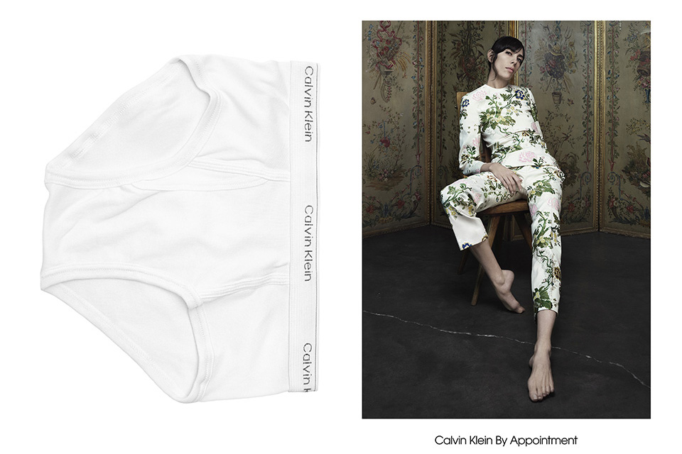 calvin-klein-by-appointment-raf-simons-131