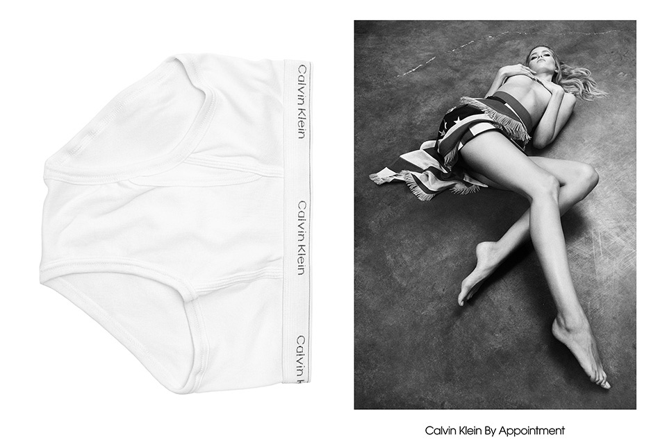 calvin-klein-by-appointment-raf-simons-141