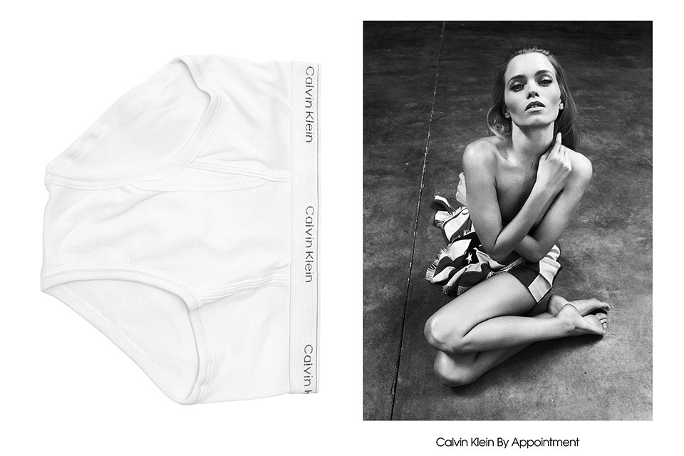 calvin-klein-by-appointment-raf-simons-151