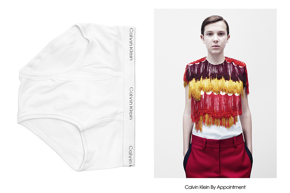 calvin-klein-by-appointment-raf-simons-22