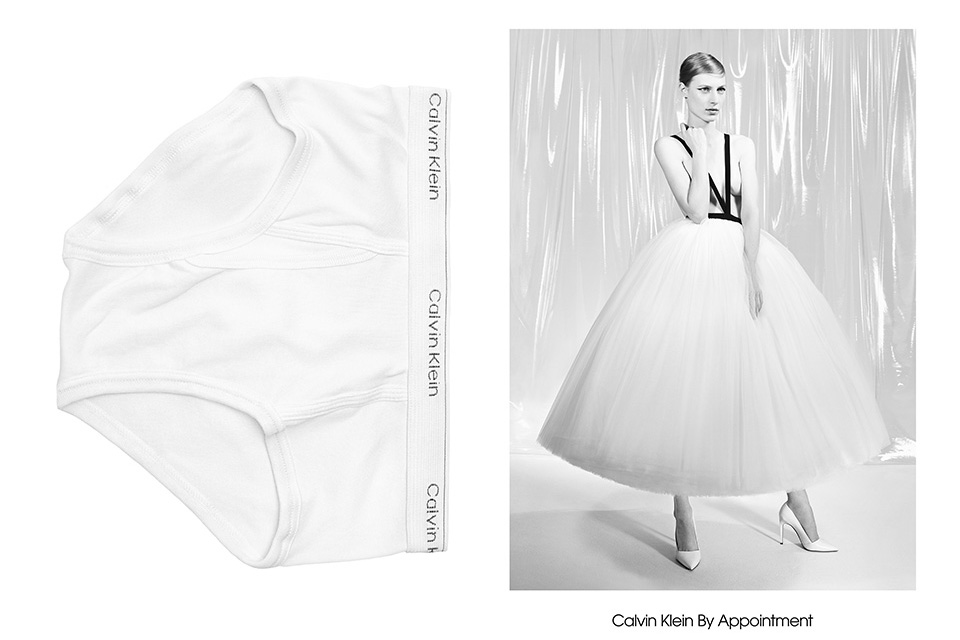 calvin-klein-by-appointment-raf-simons-31