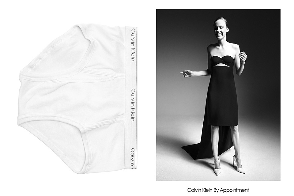 calvin-klein-by-appointment-raf-simons-41