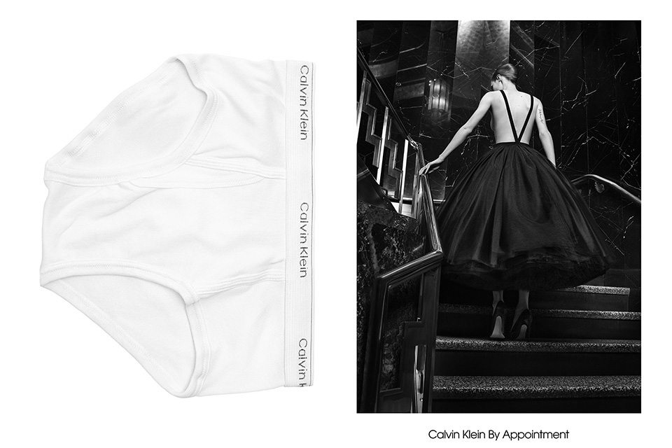 calvin-klein-by-appointment-raf-simons-81