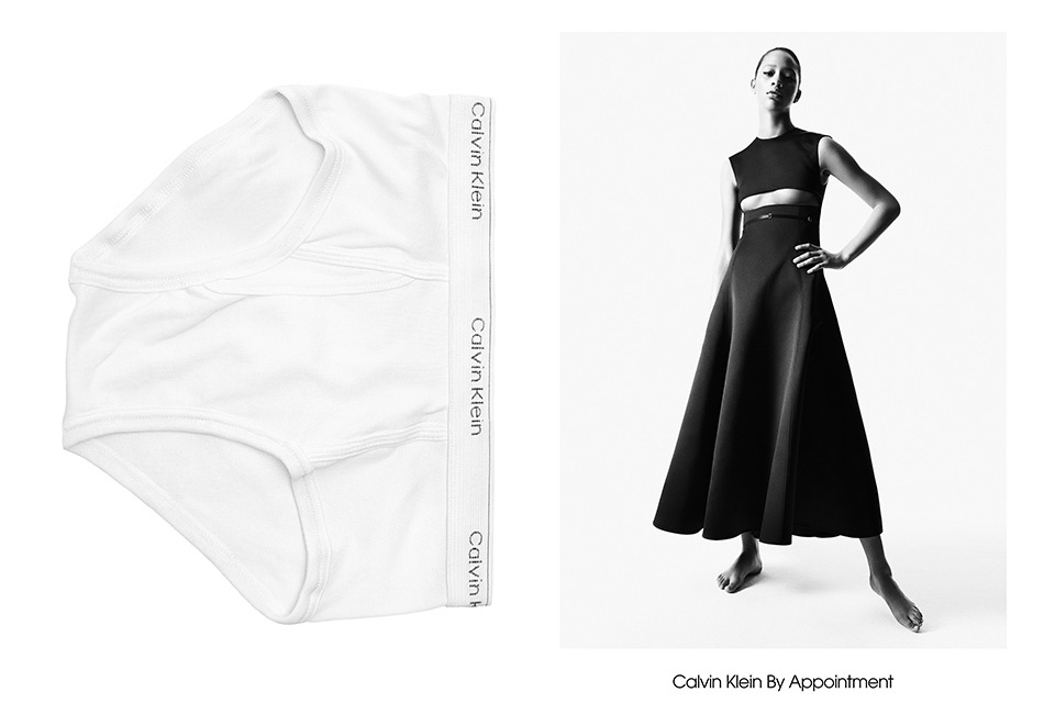 calvin-klein-by-appointment-raf-simons-91