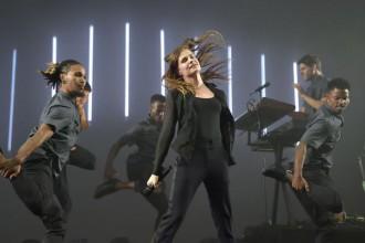 christine-the-queen-concert-paris-francesoir_field_image_principale