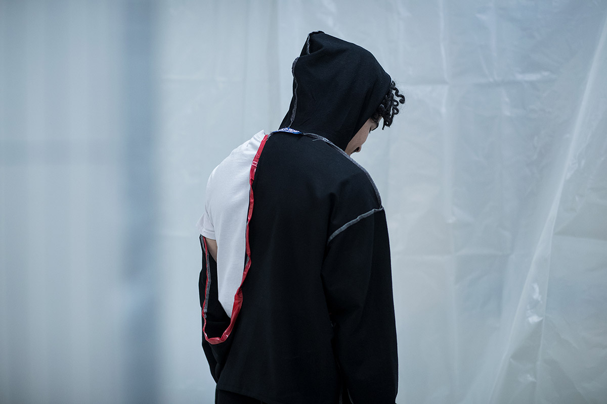 cold-wall-fw17-12