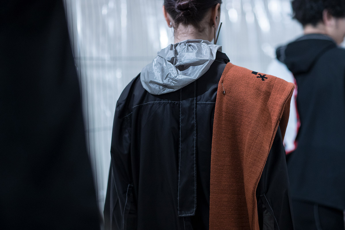 cold-wall-fw17-14