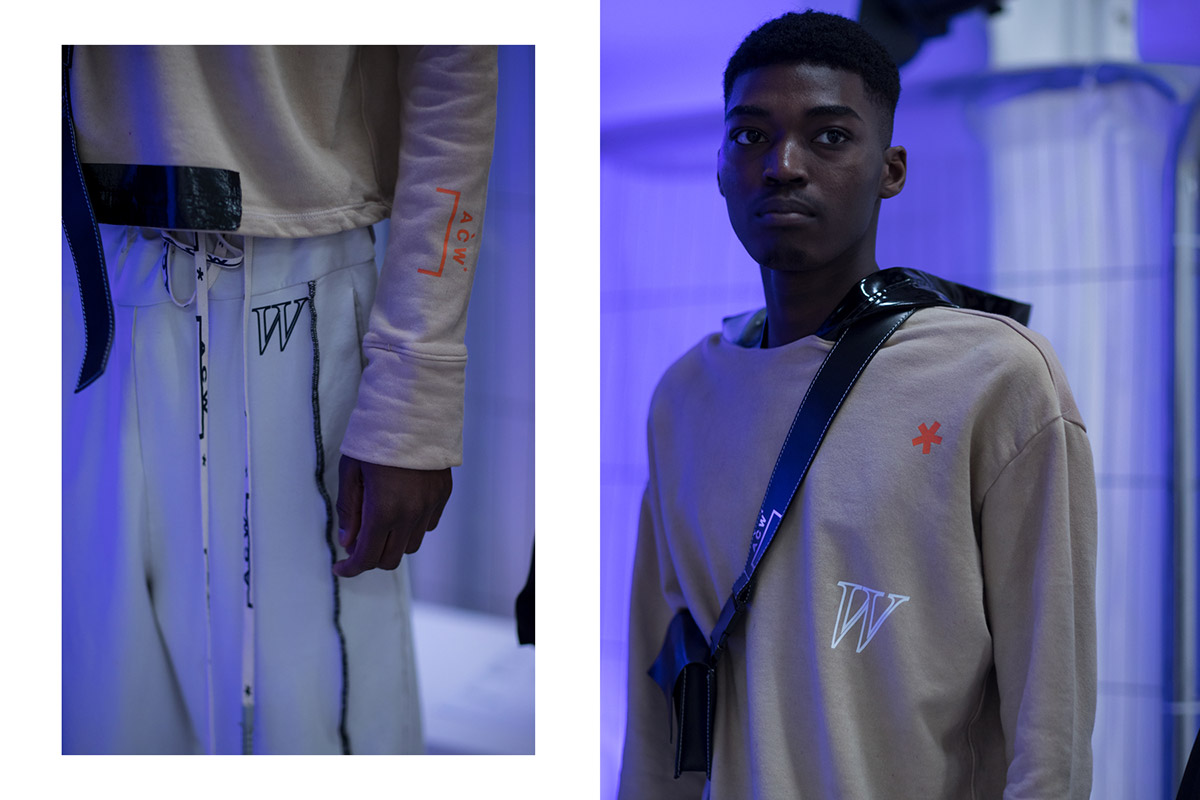 cold-wall-fw17-17