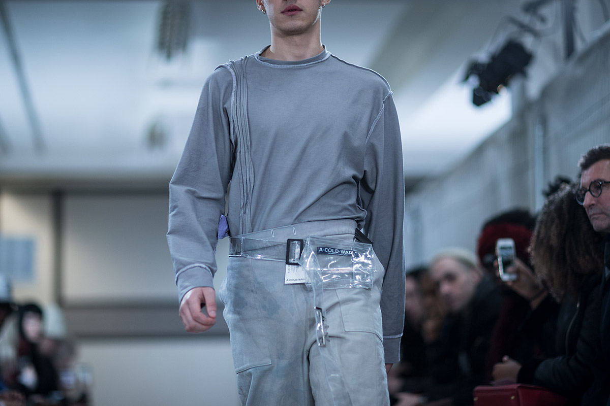 cold-wall-fw17-3