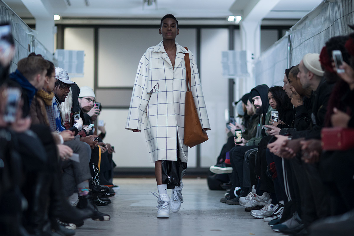 cold-wall-fw17-4
