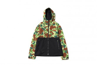 columbia-atmos-lab-duck-camo-collection-03