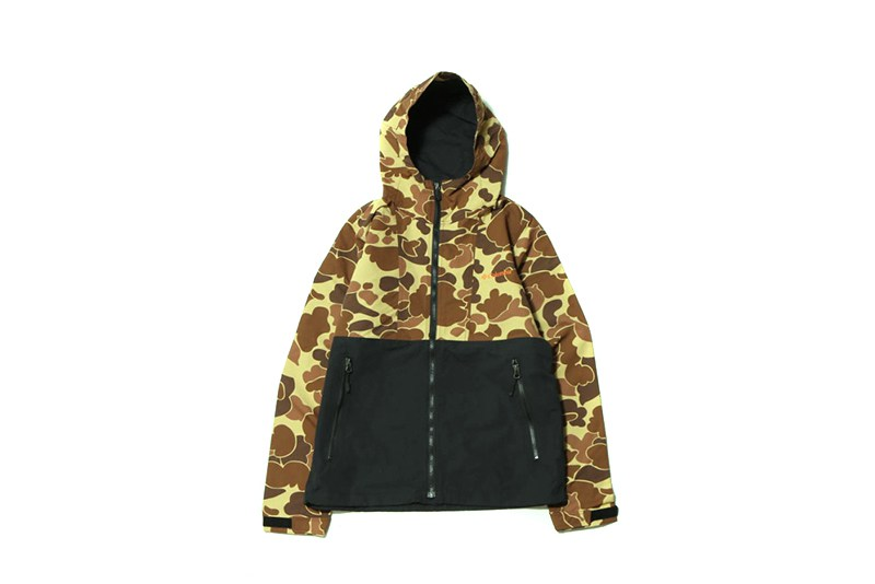 columbia-atmos-lab-duck-camo-collection-04