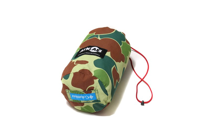 columbia-atmos-lab-duck-camo-collection-05
