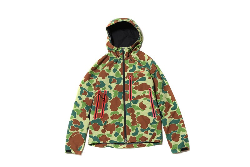 columbia-atmos-lab-duck-camo-collection-1