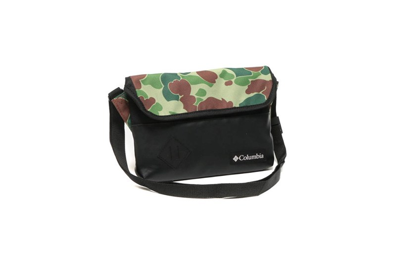 columbia-atmos-lab-duck-camo-collection-10
