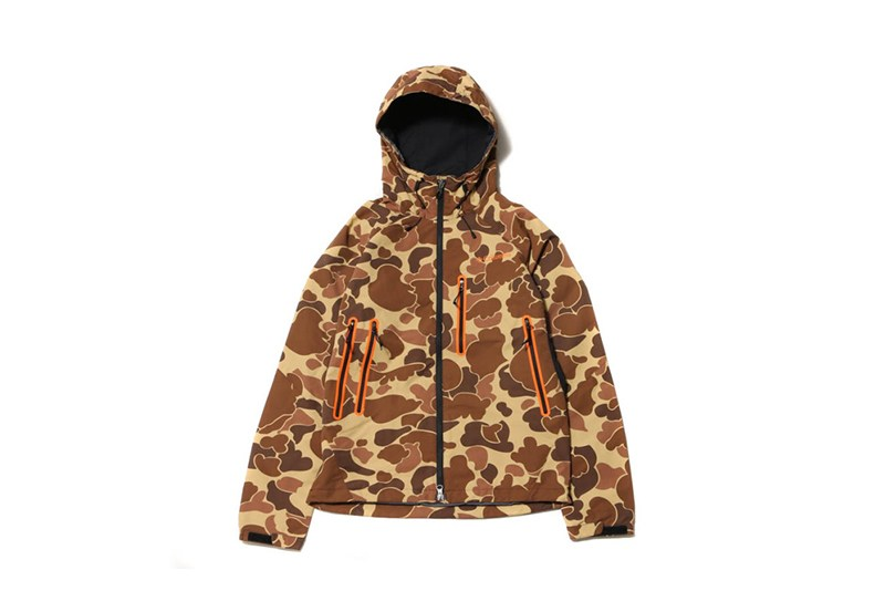 columbia-atmos-lab-duck-camo-collection-2
