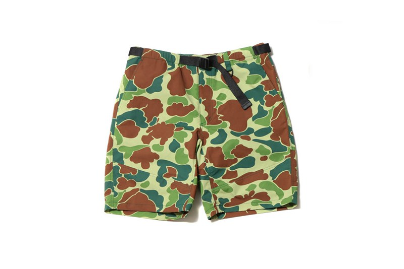 columbia-atmos-lab-duck-camo-collection-7