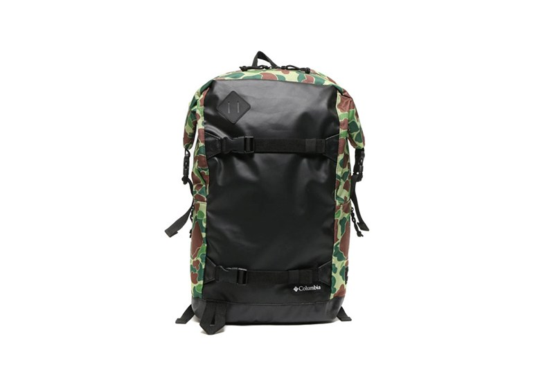 columbia-atmos-lab-duck-camo-collection-9