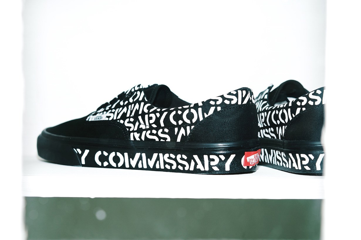 commissary-vans-friends-and-family-vans-era-2