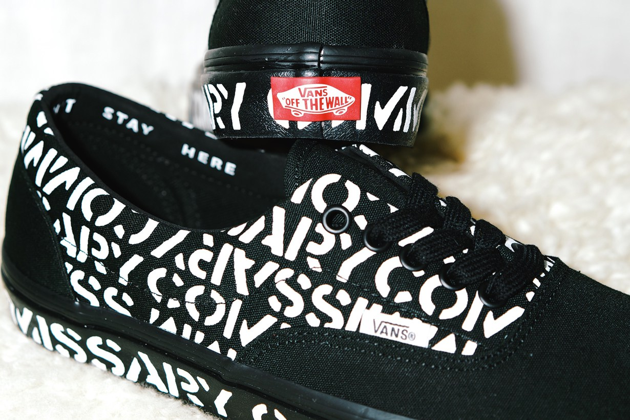 commissary-vans-friends-and-family-vans-era-3