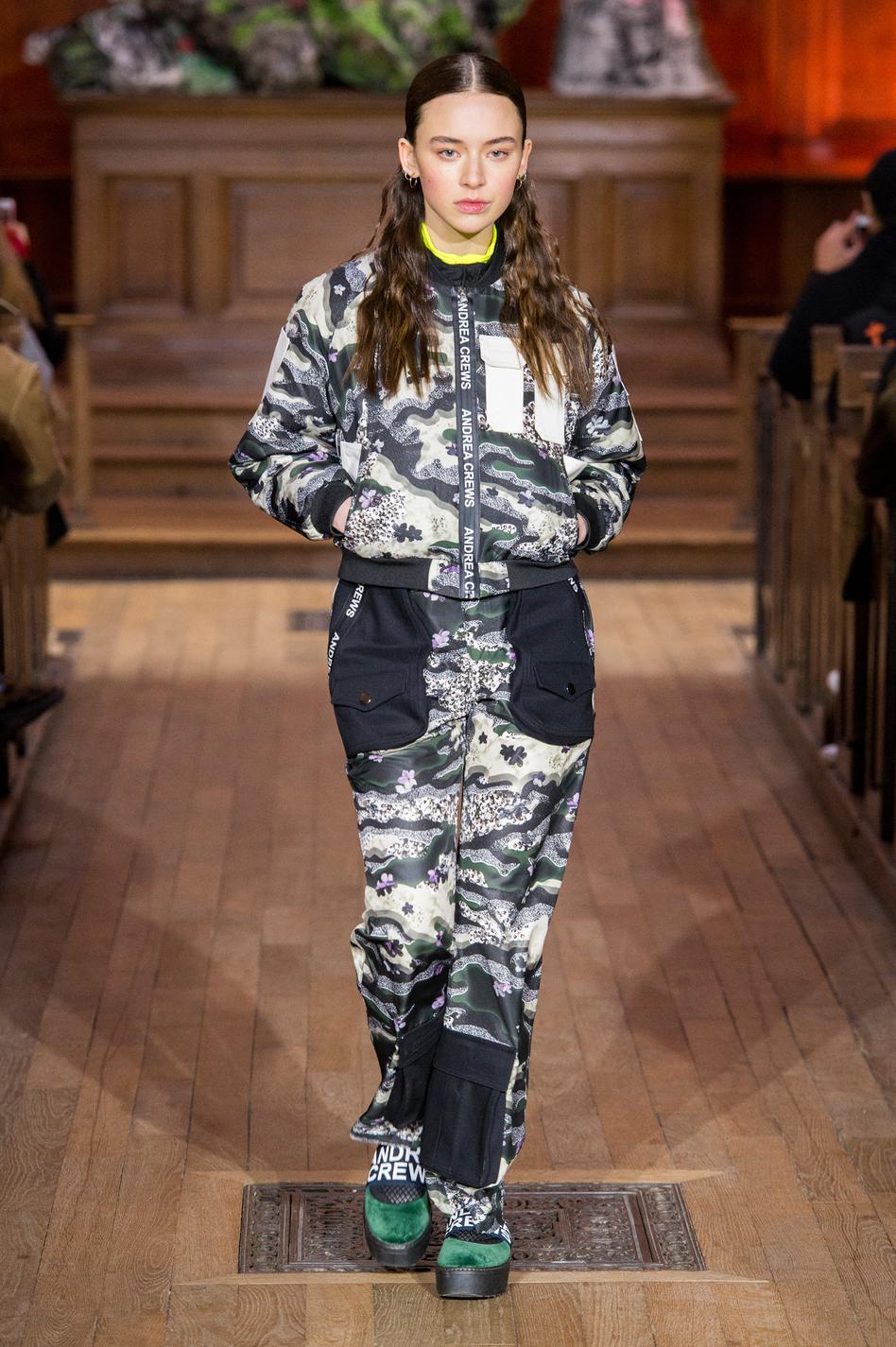 defile-andrea-crews-automne-hiver-2017-2018-paris-look-19