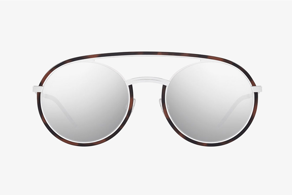 dior-synthesis-sunglasses-04