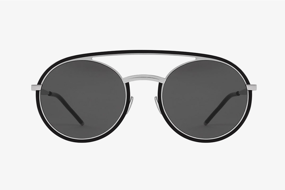 39c316663fec Dior Sunglasses 2017 Collection