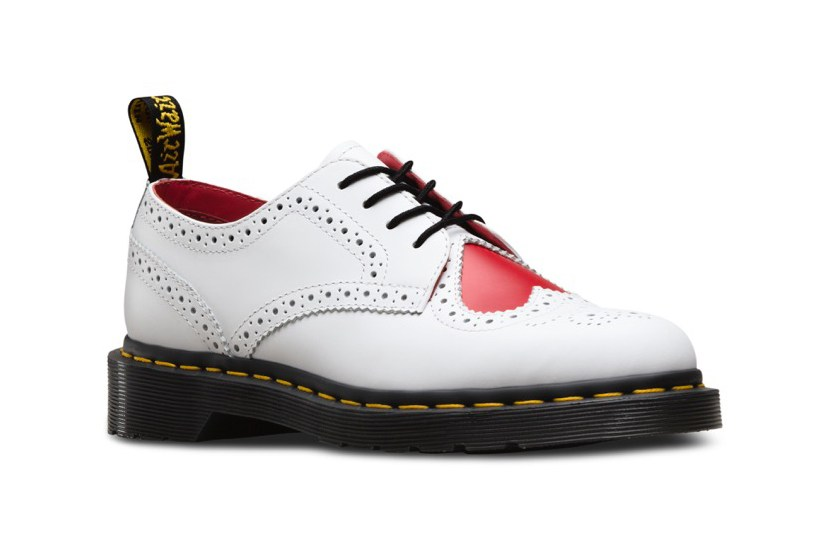 dr-martens-valentines-day-collection-1