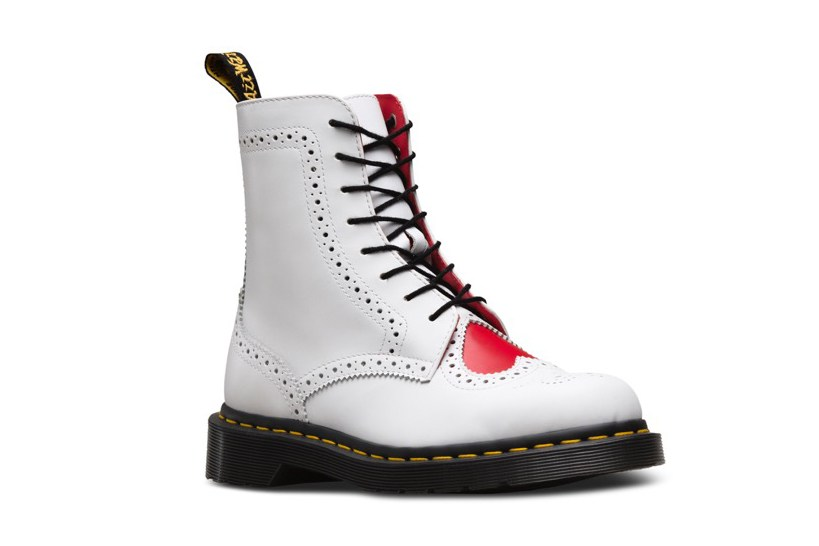 dr-martens-valentines-day-collection-2