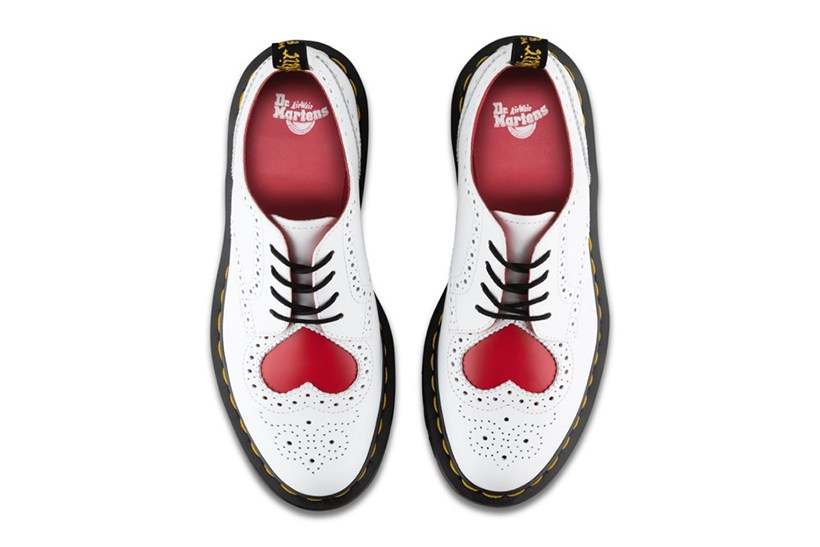 dr-martens-valentines-day-collection-3
