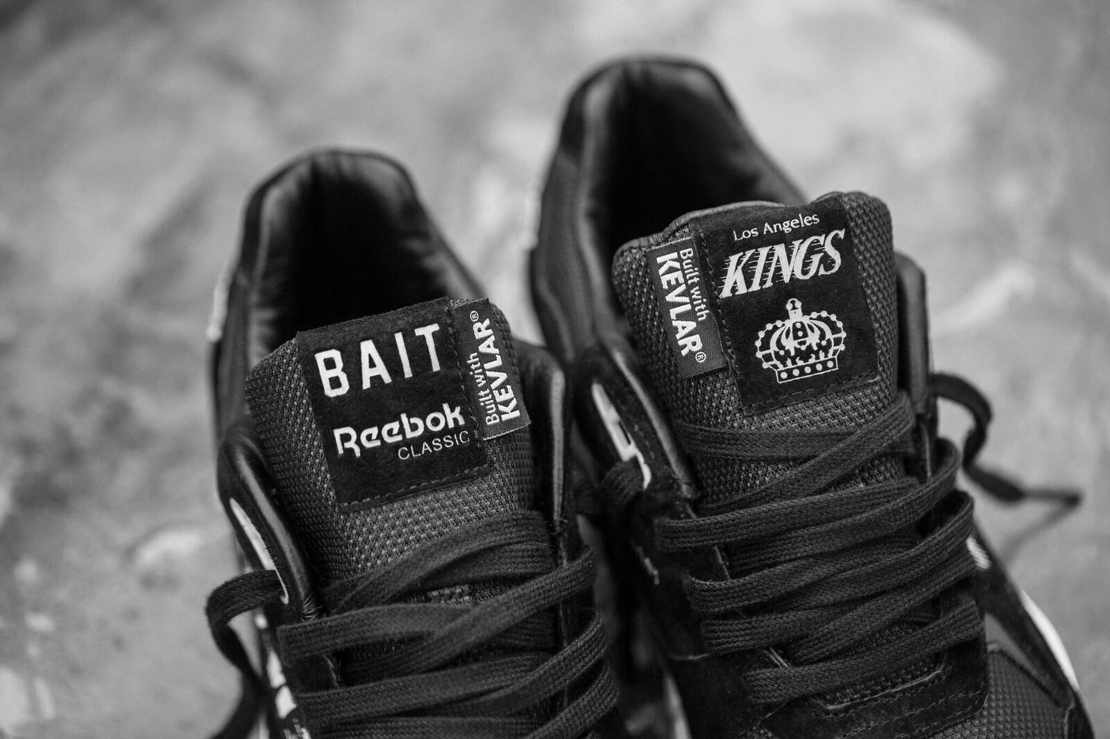 first-look-of-the-bait-x-los-angeles-kings-x-reebok-ventilator-supreme-6