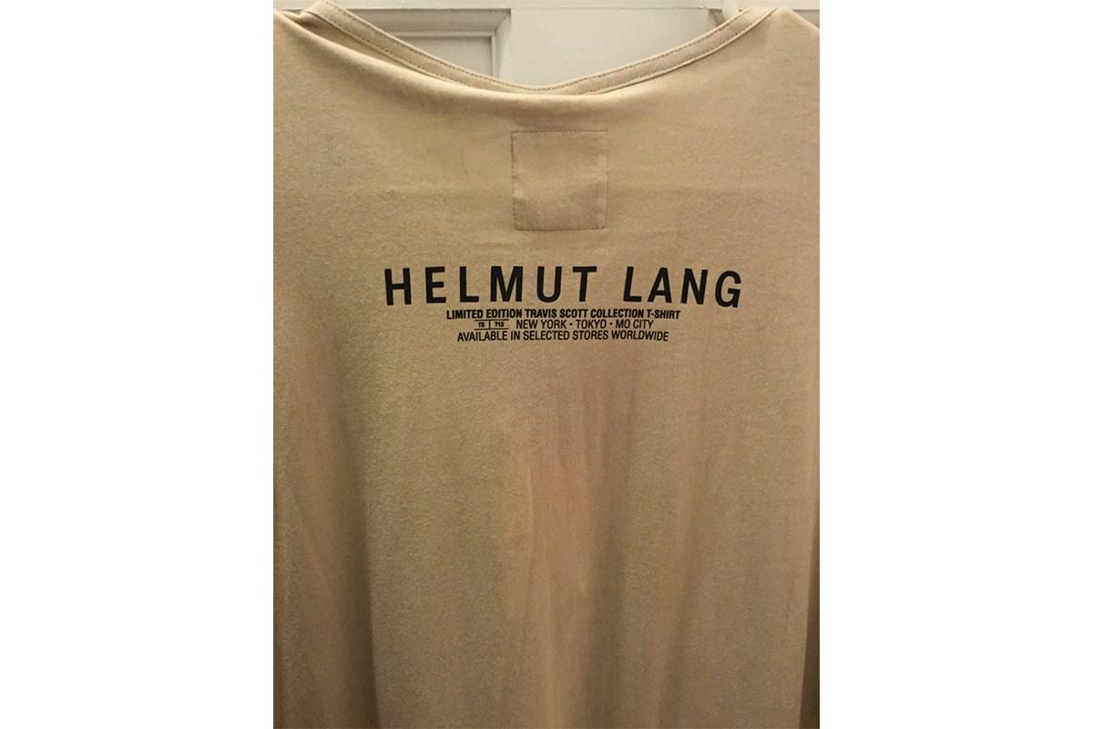 first-look-travis-scott-helmut-lang-collaboration-5